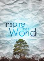 Inspire The World