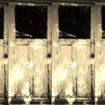 """""""4 Doors III"""" by joeloveimages"""