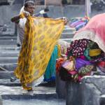 """Mahalaxmi Dhobi Ghat, Mumbai, India #3"" by JonathanKingston"