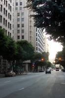 Downtown Los Angeles 0683