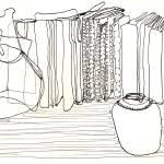 """The Art Desk"" by joeloveimages"