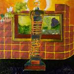 """Energie"" by Neuvonnen"
