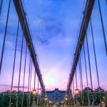 """ponte_1__2__tonemapped"" by paolomargari"
