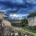 """""""_MG_3357_8_9_tonemapped"""" by paolomargari"""