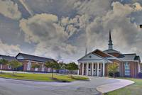 Oakmont Baptist Church
