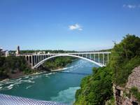 niagara bridge