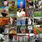 """My Nippon Pics"" by ginaspics"