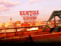 kentile Brooklyn