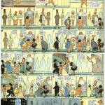"""Little Nemo 11-15-1908"" by postpainting"