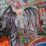 """John & his Yoko"" by najube"