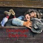 """""""hug goodnight"""" by kathytarochione"""