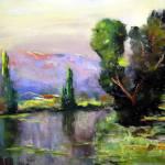 """""""Heber Utah"""" by laurelastor"""