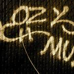 """Graffiti"" by ksheisler"