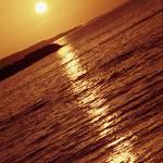 """""""diagonal sun"""" by cnocfola"""
