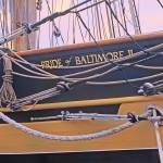 """Pride Of Baltimore II"" by robbdee40"