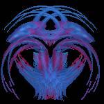 """AlienBrush"" by 13christi1796"