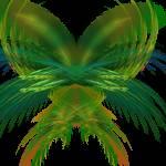 """Greenbug"" by 13christi1796"