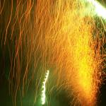 """sparks fly"" by fotogenics"