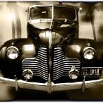 """""""Buick Habanero"""" by jruiz"""
