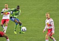steve zakuani shooting