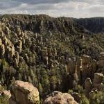 """Chiricahua National Monument"" by Degginger"