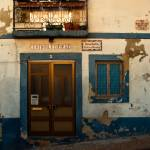 """""""Centro Luz e Paz"""" by neilbernhart"""