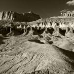 """Capitol Reef National Park"" by Degginger"