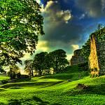 """An Irish Fantasy"" by irishphotographer"