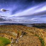 """The Grainan View"" by irishphotographer"