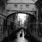 """The Bridge of Sighs"" by DonnaCorless"