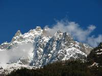 French Alps - IMG_6581