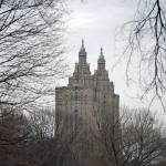 """NYC Central Park Bldg&Trees_web_2"" by thegoodlife711"