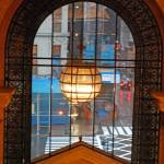 """NYC Library window_edited-1web"" by thegoodlife711"