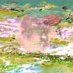 """""""""""Digital Painting 3"""""""" by selinastudio"""