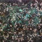"""Chocolate Mint Swirl by Dave Clark"" by daveclark"