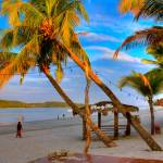 """""""Langkawi Beach"""" by BlaineArtworks"""