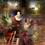 """The Pianist"" by heidialfonzo"
