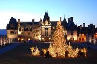 Biltmore Estate Christmas