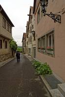 Rothenburg ob der Tauber 43