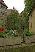 Rothenburg ob der Tauber 34