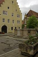 Rothenburg ob der Tauber 31