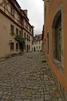 Rothenburg ob der Tauber 23