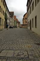 Rothenburg ob der Tauber 22