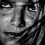 """Face"" by vandann04"