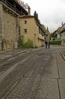 Rothenburg ob der Tauber 16