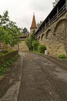 Rothenburg ob der Tauber 15