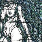"""""""Celedon Schematic"""" by maninabox"""