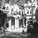 """Market Street"" by ggrunberg"