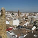 """A Scene From Antequera, Spain"" by DanRumeltPhotoArt"
