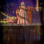 """Helter Skelter"" by ChrisLord"